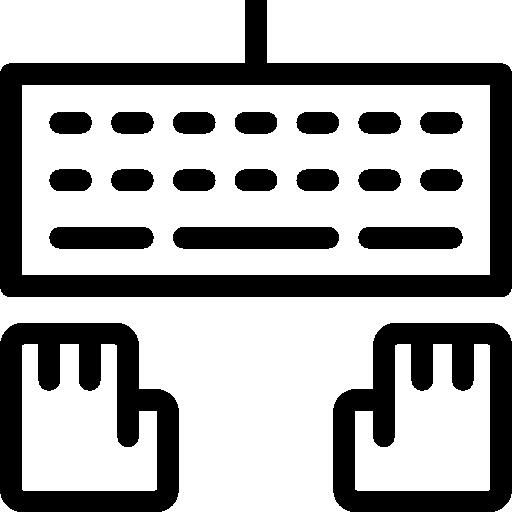 IT Training Solutions