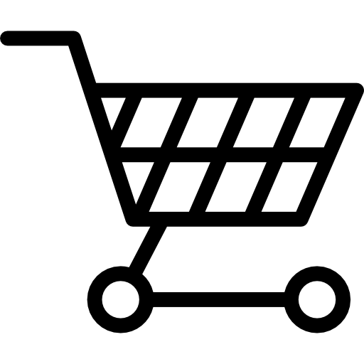 All major ecommerce platforms