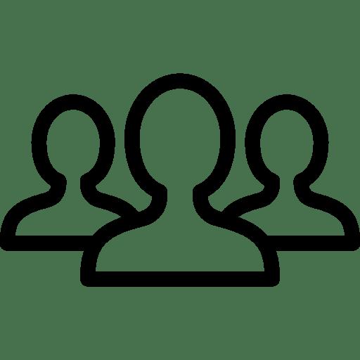 Account Management