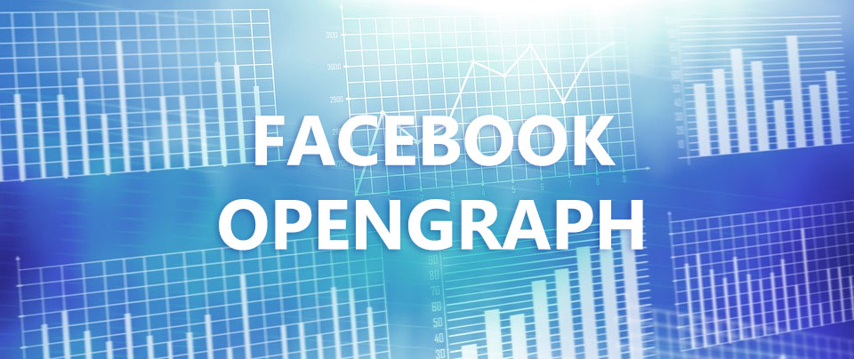 Facebook OpenGraph in WordPress