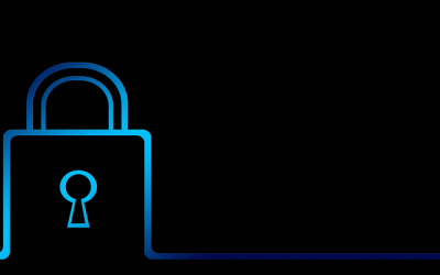 Are you SSL ready? Google expects you to be!