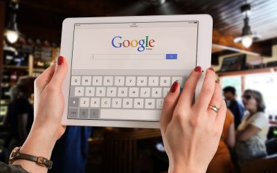 Local SEO – How to get listed and rank highly locally on Google.